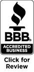 Jersey Tractor Trailer Better Business Bureau