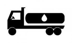 fuel-truck_318-9343